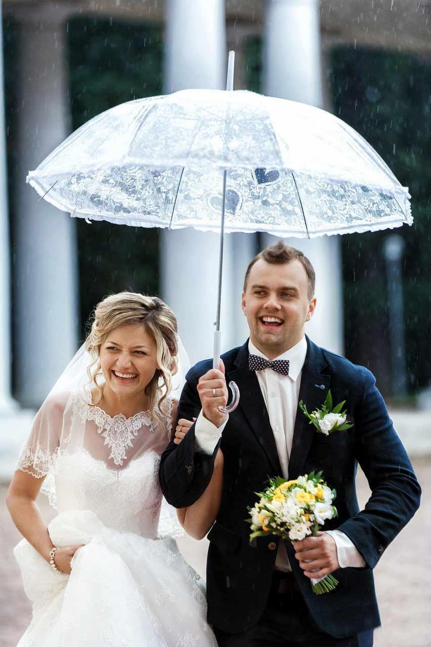 искать фотографа на свадьбу